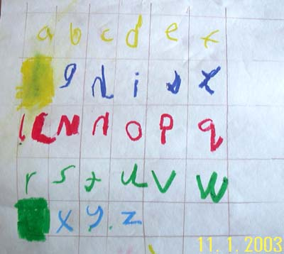 barney_alphabet.jpg