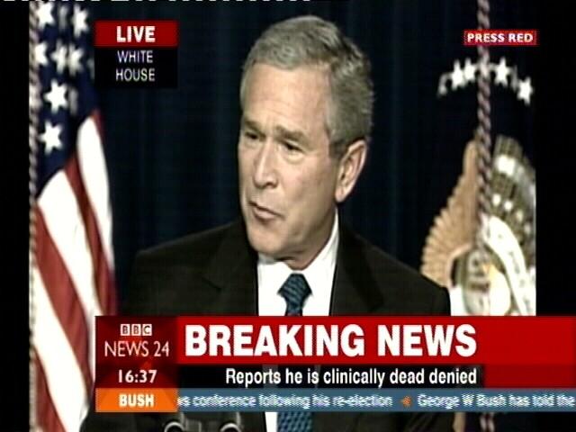 bush_is_dead.jpg
