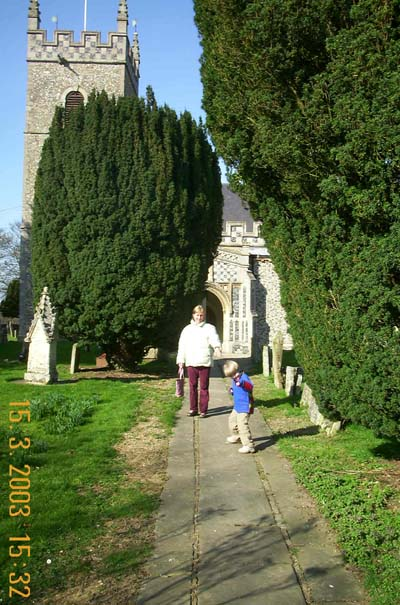 icksworth_church.jpg