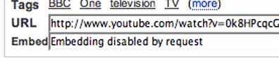 embedding_disabled.jpg
